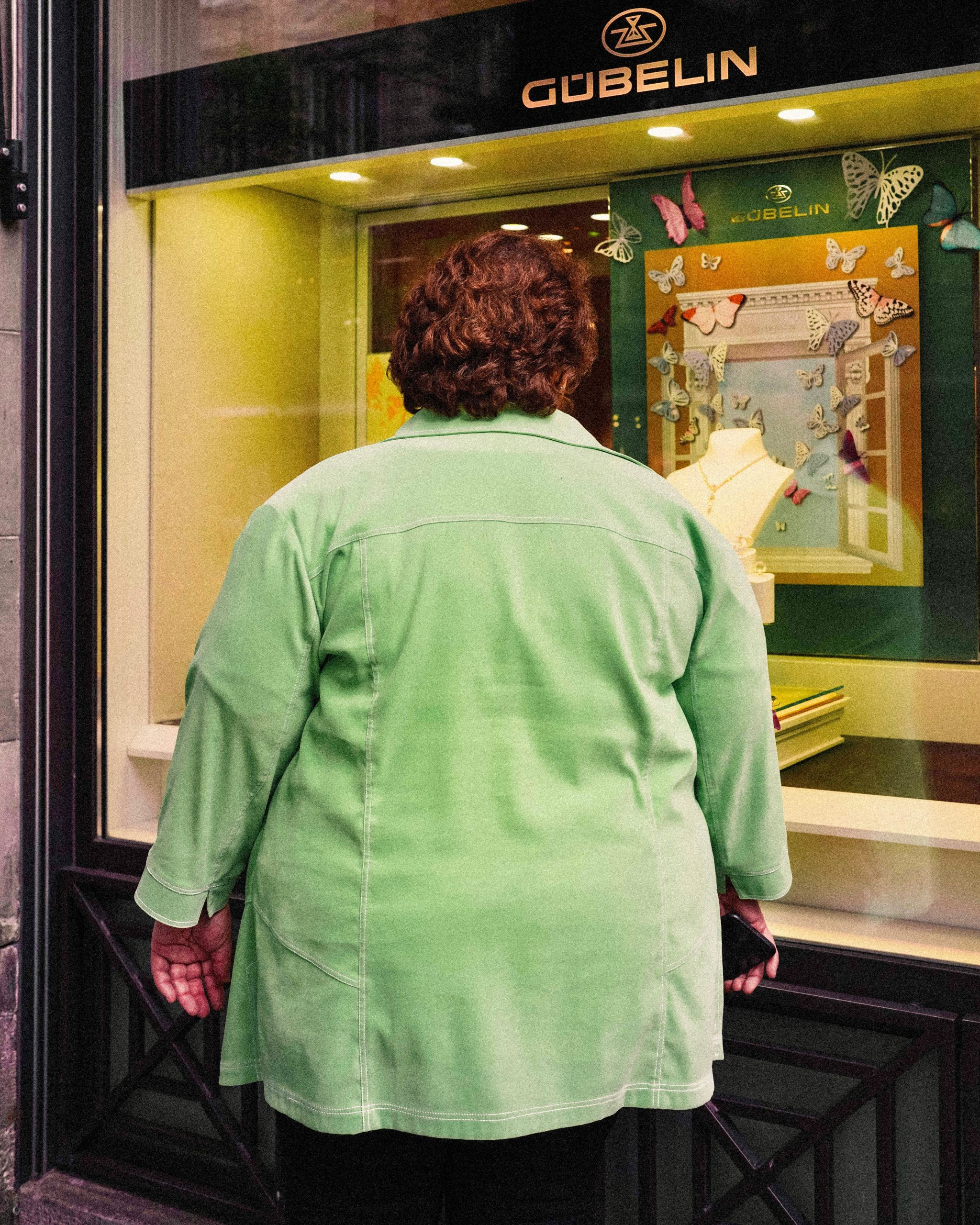 Worldwide obesity has nearly tripled since 1975